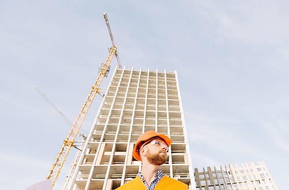 Gerenciamento de obras em investimentos na construção civil - Entenda Antes