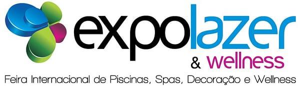 expolazer (1)